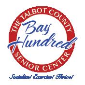 Bay Hundred Senior Center